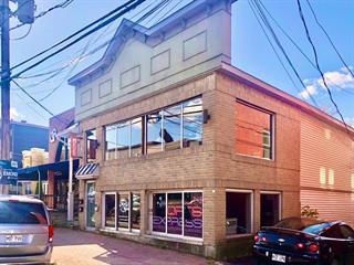 Bâtisse commerciale à vendre à Sorel-Tracy, Montérégie, 44 - 46, Rue du Prince, 26227212 - Centris.ca
