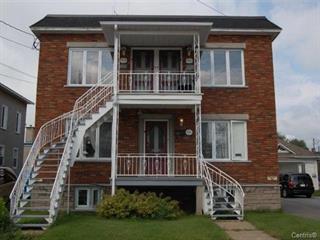Condo / Appartement à louer à Sorel-Tracy, Montérégie, 915, Rue  Bouvier, 25868134 - Centris.ca