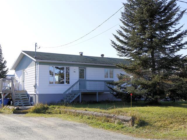 Maison à vendre à Sainte-Lucie-de-Beauregard, Chaudière-Appalaches, 22, Rue de l'Église, 19417932 - Centris.ca