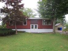 Maison à vendre à Saint-Augustin-de-Desmaures, Capitale-Nationale, 178, Route  Racette, 24756919 - Centris.ca