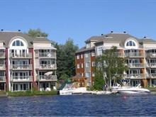 Condo for sale in Sainte-Agathe-des-Monts, Laurentides, 46, Chemin du Tour-du-Lac, apt. 3, 27280315 - Centris.ca