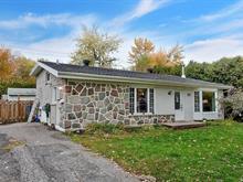 House for sale in Boisbriand, Laurentides, 251, boulevard du Curé-Boivin, 14989219 - Centris.ca