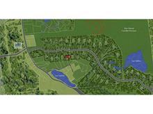 Terrain à vendre à Morin-Heights, Laurentides, Rue  Allen, 23980165 - Centris.ca