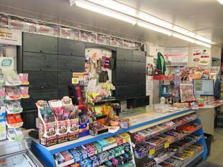 Commerce à vendre à Saint-Jérôme, Laurentides, 249, Rue  Bélanger, 10069047 - Centris.ca