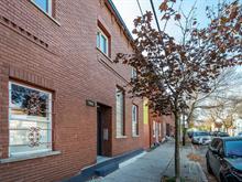 House for sale in Montréal (Le Sud-Ouest), Montréal (Island), 2462, Rue  Augustin-Cantin, 27232818 - Centris.ca