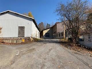 Industrial building for sale in Saint-Calixte, Lanaudière, 3775 - 3785, Route  335, 13659222 - Centris.ca