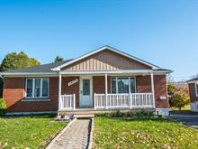 Maison à vendre à Mont-Bellevue (Sherbrooke), Estrie, 1450, Rue  Jolliet, 19149169 - Centris.ca