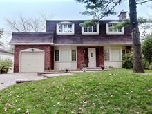 Maison à vendre à Saint-Lambert (Montérégie), Montérégie, 257, Rue du Dauphiné, 27841007 - Centris.ca