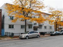 Income properties for sale in Montréal (Villeray/Saint-Michel/Parc-Extension), Montréal (Island), 3656, Rue  Bélair, 18174021 - Centris.ca