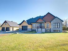 Maison à vendre à Sherbrooke (Brompton/Rock Forest/Saint-Élie/Deauville), Estrie, 925, Rue des Caps, 24037619 - Centris.ca