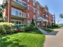 Condo for sale in Brossard, Montérégie, 9520, boulevard  Rivard, apt. 405, 23182348 - Centris.ca