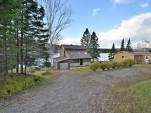 Maison à vendre à Saint-Zénon, Lanaudière, 231, Chemin du Lac-Saint-Louis Est, 9349597 - Centris.ca