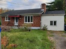 Maison à vendre à Lac-Brome, Montérégie, 222, Chemin de Foster, 20343348 - Centris.ca