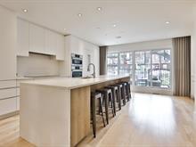 Condominium house for sale in Montréal (Rosemont/La Petite-Patrie), Montréal (Island), 6562, Rue  Jeanne-Mance, 9391781 - Centris.ca