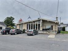 Bâtisse commerciale à vendre à Ham-Nord, Centre-du-Québec, 287, 1re Avenue, 15278473 - Centris.ca