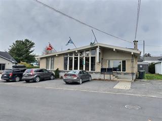 Commercial building for sale in Ham-Nord, Centre-du-Québec, 287, 1re Avenue, 15278473 - Centris.ca
