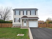 Maison à vendre à Terrebonne (La Plaine), Lanaudière, 10540, Rue des Pinsons, 12326851 - Centris.ca