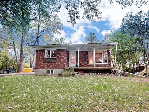 Maison à vendre à Chambly, Montérégie, 1698, boulevard  De Périgny, 28832188 - Centris.ca