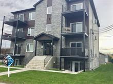 Condo / Appartement à louer à Beauharnois, Montérégie, 496, Rue des Saules, app. 7, 26224777 - Centris.ca