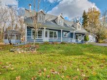House for sale in Entrelacs, Lanaudière, 181, Chemin d'Entrelacs, 23426264 - Centris.ca