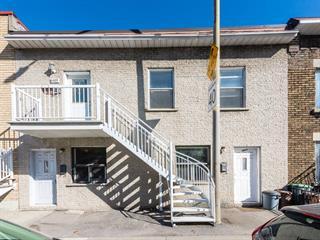 Triplex for sale in Montréal (Rosemont/La Petite-Patrie), Montréal (Island), 6459 - 6463, Rue  Clark, 25250837 - Centris.ca