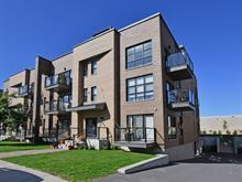 Condo à vendre à LaSalle (Montréal), Montréal (Île), 7931, Rue  George, app. 301, 10505784 - Centris.ca