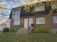 Duplex à vendre à Montréal (Pierrefonds-Roxboro), Montréal (Île), 17558 - 17560, boulevard de Pierrefonds, 11253792 - Centris.ca