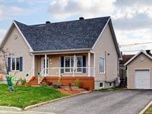 Maison à vendre à Boischatel, Capitale-Nationale, 276, Rue des Rochers, 16717493 - Centris.ca