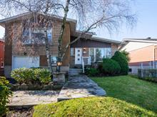Maison à vendre à Côte-Saint-Luc, Montréal (Île), 5734, Avenue  Westluke, 21155016 - Centris.ca