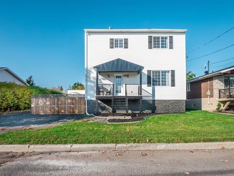 House for rent in Terrebonne (Lachenaie), Lanaudière, 300, Rue  Claude, 13076123 - Centris.ca