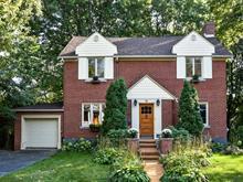 Maison à vendre à Saint-Lambert (Montérégie), Montérégie, 45, boulevard de l'Union, 19056344 - Centris.ca