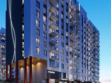 Condo / Apartment for rent in Laval (Chomedey), Laval, 2980, boulevard  Saint-Martin Ouest, apt. 408, 27725495 - Centris.ca