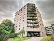 Condo / Appartement à louer à Ahuntsic-Cartierville (Montréal), Montréal (Île), 10332, Rue  Paul-Comtois, app. 502, 10247287 - Centris.ca