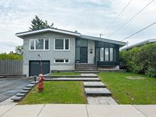 House for sale in Laval (Saint-Vincent-de-Paul), Laval, 3844, Rue de Clichy, 18199700 - Centris.ca