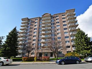 Condo à vendre à Montréal (Ahuntsic-Cartierville), Montréal (Île), 1111, Rue  Arthur-Lismer, app. 605, 14090855 - Centris.ca