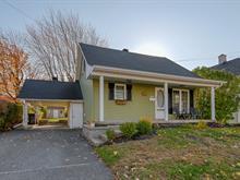 House for sale in Granby, Montérégie, 229, Rue  Fréchette, 13357355 - Centris.ca