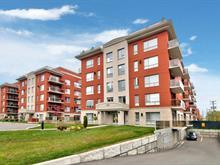 Condo à vendre à Dollard-Des Ormeaux, Montréal (Île), 4125, boulevard  Saint-Jean, app. 106, 27832993 - Centris.ca
