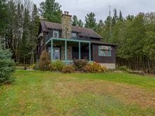 Maison à vendre à Potton, Estrie, 8, Chemin  Ufton Court, 18630703 - Centris.ca