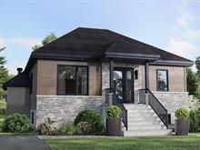 Maison à vendre à Mirabel, Laurentides, 4149, Chemin  Charles-Léonard, app. 1, 22799261 - Centris.ca