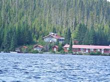 Commerce à vendre à Mont-Valin, Saguenay/Lac-Saint-Jean, 01, Petit lac de l'Ours Brun, 16356739 - Centris.ca