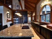 Maison à vendre à Potton, Estrie, 24, Chemin  Maurice-Côté, 11425791 - Centris.ca