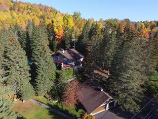 Maison à vendre à Val-David, Laurentides, 3372, Rue  Guindon, 15580790 - Centris.ca