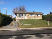 Maison à vendre à Crabtree, Lanaudière, 234, 6e Rue, 22455463 - Centris.ca