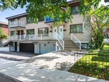 Duplex for sale in Montréal (Saint-Léonard), Montréal (Island), 5050 - 5052, Rue  Dujarié, 13330044 - Centris.ca