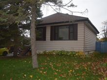Maison à vendre à L'Île-Perrot, Montérégie, 55, 3e Avenue, 28170926 - Centris.ca