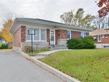 Maison à vendre à Longueuil (Greenfield Park), Montérégie, 311, Rue  Chambly, 28919924 - Centris.ca