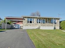 Maison à vendre à Sainte-Marie-Madeleine, Montérégie, 2215, Rue  Demers, 23835465 - Centris.ca