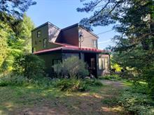Maison à louer à Chelsea, Outaouais, 4, Chemin  Winnisic, 23923462 - Centris.ca
