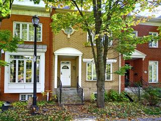 House for sale in Montréal (Saint-Laurent), Montréal (Island), 2290, Rue  Robert-Peary, 10669875 - Centris.ca