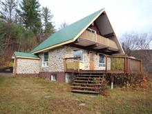 House for sale in Saint-Raymond, Capitale-Nationale, 2555, Rang du Nord, 10653256 - Centris.ca